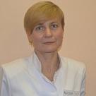 Серогодская Елена Дмитриевна, нейроофтальмолог в Санкт-Петербурге - отзывы и запись на приём