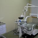 Евгения, стоматология