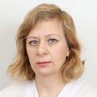 Горчакова Наталья Юрьевна, детский офтальмолог (окулист) в Казани - отзывы и запись на приём
