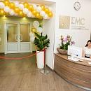 Родильный дом EMC