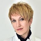 Рудакова Елена Петровна, рентгенолог в Москве - отзывы и запись на приём
