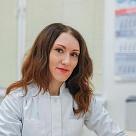 Новикова Оксана Алексеевна, детский дерматолог в Санкт-Петербурге - отзывы и запись на приём