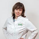 Шишова Елена Владимировна, лимфолог в Санкт-Петербурге - отзывы и запись на приём