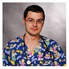 Вербицкий Дмитрий Александрович, детский пластический хирург в Санкт-Петербурге - отзывы и запись на приём