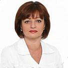 Ирлянова Наталия Николаевна, стоматолог (терапевт) в Санкт-Петербурге - отзывы и запись на приём