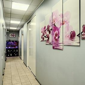 Клиника Громовой С.Б., медицинский центр