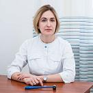 Руднева Екатерина Васильевна, невролог (невропатолог) в Воронеже - отзывы и запись на приём