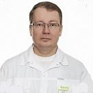 Вишневский Валерий Юрьевич, стоматолог-ортопед в Санкт-Петербурге - отзывы и запись на приём