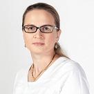 Сингх Лариса Николаевна, уролог-гинеколог (урогинеколог) в Москве - отзывы и запись на приём