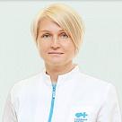 Крыжановская Светлана Леонидовна, стоматолог-хирург в Москве - отзывы и запись на приём