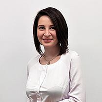 Смакотина Александра Игоревна, ревматолог, Взрослый - отзывы