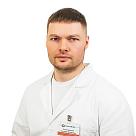 Ходаковский Евгений Петрович, дерматолог-онколог (онкодерматолог) в Москве - отзывы и запись на приём