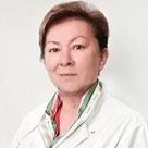 Муратова Анна Александровна, педиатр в Москве - отзывы и запись на приём