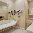 Сармедикал (Sarmedical), многопрофильный медицинский центр