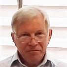 Команцев Владимир Николаевич, нейрофизиолог в Санкт-Петербурге - отзывы и запись на приём