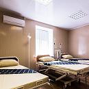 ВМТ-Здоровье, многопрофильный медицинский центр