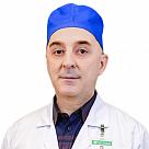 Гамидов Абдул Нажмудинович, терапевт в Москве - отзывы и запись на приём