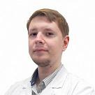 Волохин Игорь Алексеевич, невролог (невропатолог) в Новосибирске - отзывы и запись на приём