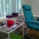 Медицинский центр «АрхиМед»