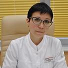 Галкина Гульнара Родионовна, нейропсихолог в Москве - отзывы и запись на приём