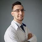 Онищенко Федор Евгеньевич, стоматолог-хирург в Санкт-Петербурге - отзывы и запись на приём
