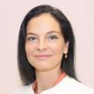 Навроцкая Ирина Ивановна, стоматолог-хирург в Москве - отзывы и запись на приём