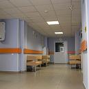 Консультативно-диагностический центр НМИЦ онкологии им. Н.Н. Петрова в Купчино