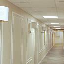 Невская клиника, многопрофильный медицинский центр