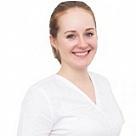Шуренкова Екатерина Викторовна, стоматолог (терапевт) в Санкт-Петербурге - отзывы и запись на приём