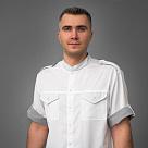 Карпов Дмитрий Владимирович, врач УЗД в Санкт-Петербурге - отзывы и запись на приём