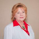 Куликова Галина Александровна, гинеколог в Волгограде - отзывы и запись на приём