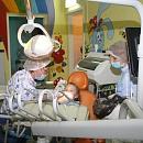 Детская стоматология «Дента-Бэйби»