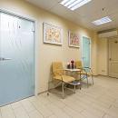 32 Дент, сеть стоматологических клиник