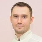 Киселев Сергей Викторович, массажист в Москве - отзывы и запись на приём