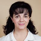 Перевезенцева Юлия Борисовна, детский нефролог в Санкт-Петербурге - отзывы и запись на приём