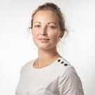 Кузнецова Марина Геннадьевна, детский остеопат в Москве - отзывы и запись на приём