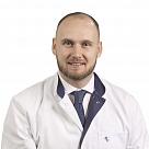Котов Сергей Владиславович, хирург-онколог в Москве - отзывы и запись на приём