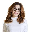 Галустян Марианна Ашотовна, венеролог в Москве - отзывы и запись на приём
