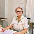 Абрамова Ольга Владимировна, детский офтальмолог (окулист) в Волгограде - отзывы и запись на приём