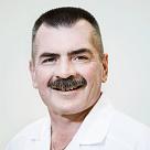 Думчев Александр Владимирович, эндоскопист в Москве - отзывы и запись на приём