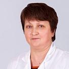 Фадина Наталья Борисовна, невролог (невропатолог) в Санкт-Петербурге - отзывы и запись на приём