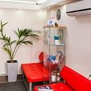 Стоматологическая студия на Киевской