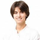 Довлатова Екатерина Андреевна, вестибулолог в Москве - отзывы и запись на приём