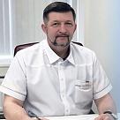 Морозов Игорь Анатольевич, химиотерапевт в Санкт-Петербурге - отзывы и запись на приём