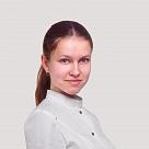 Фасеева Наталья Дмитриевна, детский онколог в Санкт-Петербурге - отзывы и запись на приём