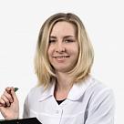 Корнеева Татьяна Сергеевна, вирусолог в Санкт-Петербурге - отзывы и запись на приём