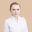 Дягилева Евгения Дмитриевна, стоматолог (терапевт) в Санкт-Петербурге - отзывы и запись на приём