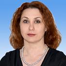 Ванькова Елена Ивановна, Аллерголог в Казани - отзывы и запись на приём
