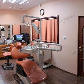 РАМИ, стоматологическая клиника