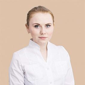 Дягилева Евгения Дмитриевна, стоматолог (терапевт), взрослый - отзывы